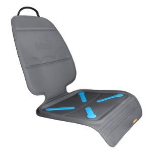 Brica Guardian car seat protector