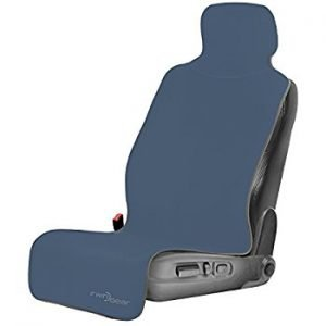 Car seat sweat protector by Eclipse