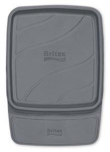 Britax car seat mat
