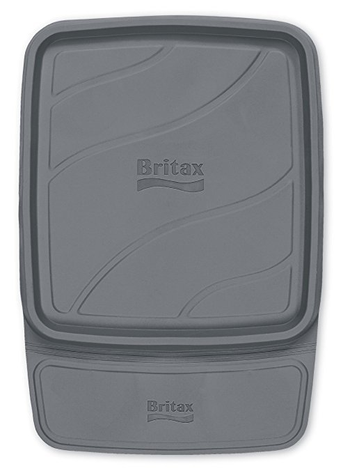 Britax Car Seat Protector