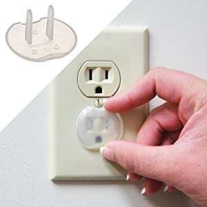 Top 10 Best Child Proof Outlet Covers Ultimate Review