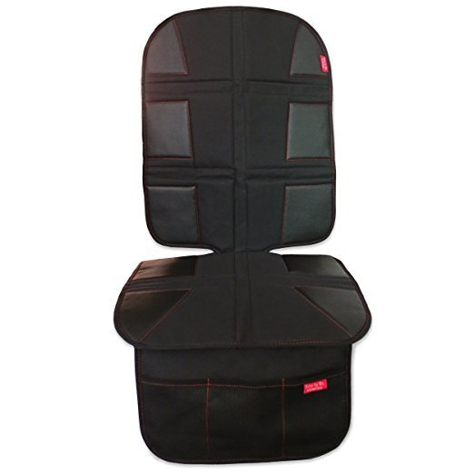 Royal Oxford car seat protector