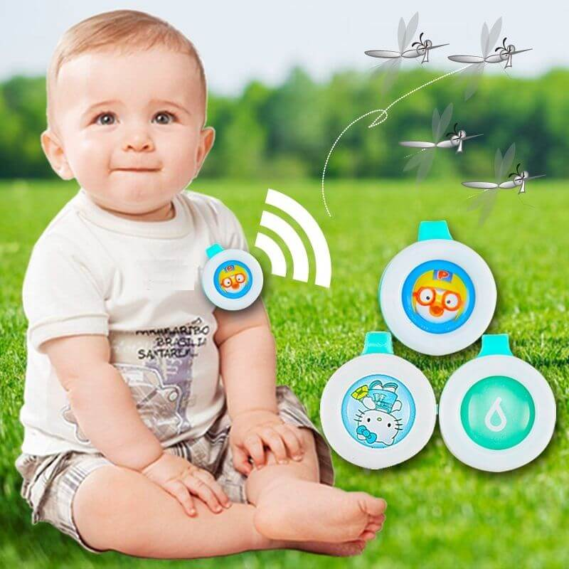 best bug spray for babies in 2018 and ant home remedy