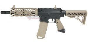 Tippmann TMC MAGFED Paintball Marker, best mag feed paintball gun, best paintball guns for long range