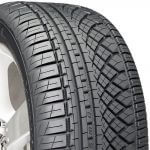 Continental Extreme Contact DWS All-Season Tire
