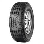 Michelin Latitude Tour offroad tires for trucks, best off road tire for the money