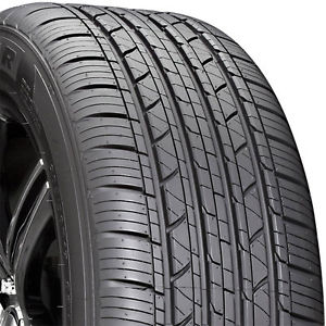 Milestar MS932 Sport All Season Radial Tire