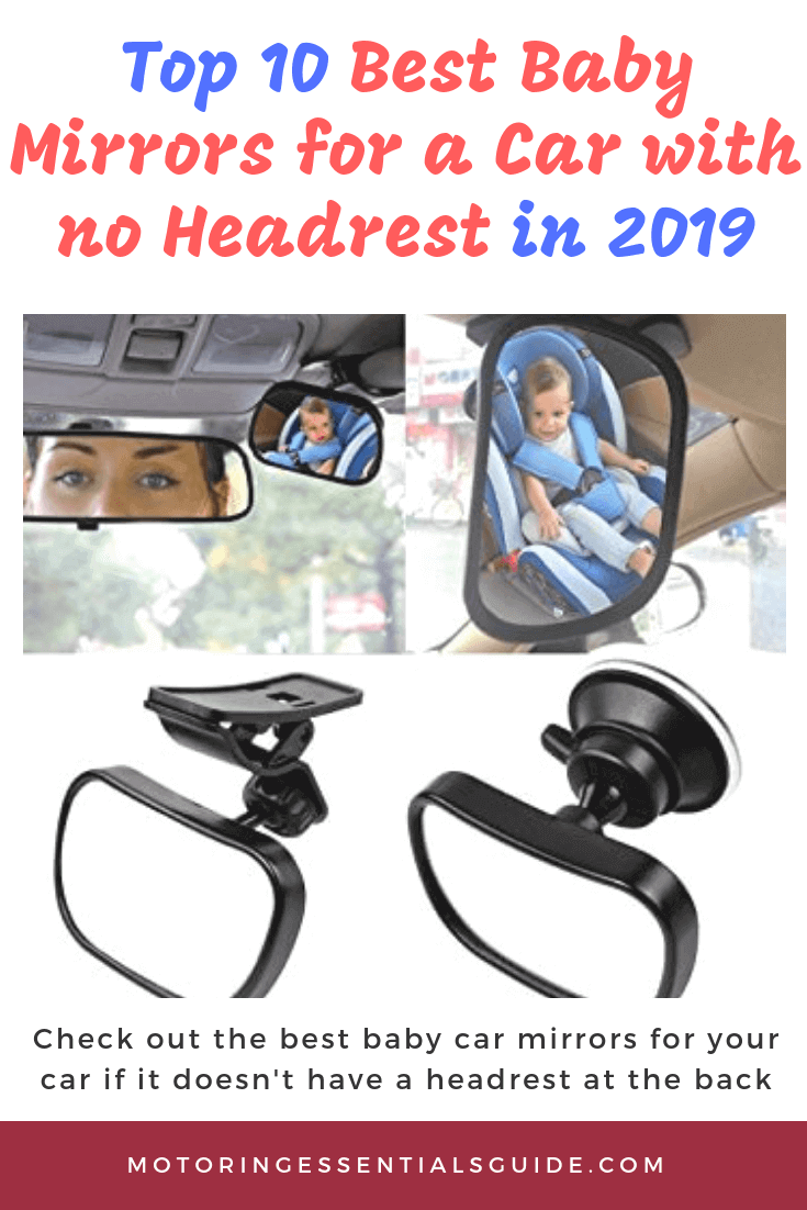 896f8d7cffd Authorities such as NHTSA recommend that you should keep your child in her baby  seat at