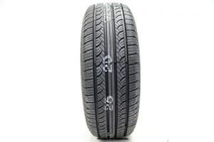 Yokohama Avid Touring S All-Season Tire, best all season tires on snow and ice