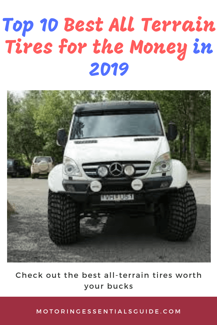 top 10 best all terrain tire for the money in 2019 ultimate reviews and buyer s guide. Black Bedroom Furniture Sets. Home Design Ideas