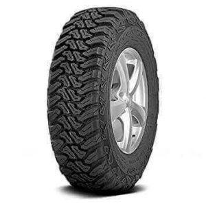best cheap truck tires by Accelera