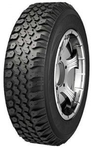 Nankang N889 best small and light truck tires for winter