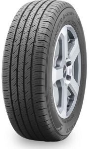 Falken Sincera SN250 best cheap tires, best all season touring tires