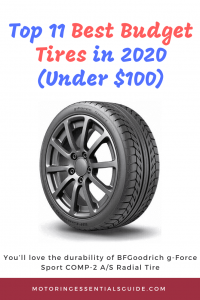 best cheap tires reviewed, best deal on tires, best buy tires, save money on tires