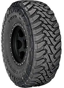 one of the best off road truck tires from Toyo Tires