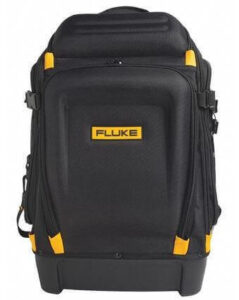 Fluke FlukePack30 Pack30 best professional tool backpack for a mechanic, best heavy duty backpack